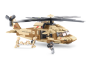 SLUBAN BLACK HAWK HELICOPTER-M38-B0509