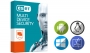 ESET_Multi-Device_Security_Pack 5users1year